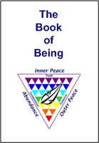 Book of Being